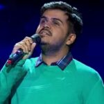 Diwakar Sharma (Rising Star 3) Height, Age, Biography, Relationships & More