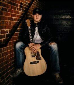Gyth-Rigdon-Guitar