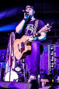 Gyth-Rigdon-Performing