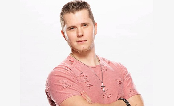 Gyth Rigdon (The Voice 2019) Height, Age, Biography, Relationships & More
