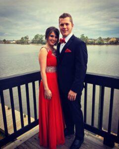 Gyth-Rigdon-Wife