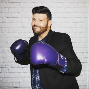 Rod-Stokes-Boxing-Voice-16