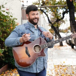 Rod-Stokes-Guitar