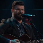 Rod Stokes (The Voice 2019) Height, Age, Biography, Coach, Relationships & More