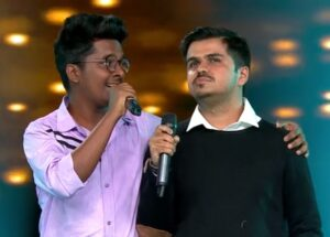 Sanjay-Diwakar-Performing-Rising-Star