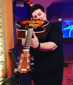 Wade-Cota-Guitar