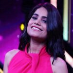 Jyotica Tangri (Superstar Singer) Height, Age, Biography, Family & More