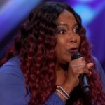 Carmen Carter (Singer) America's Got Talent, Height, Age, Biography, Relationships & More
