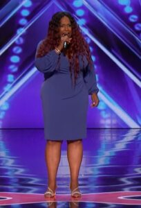 Carmen-Carter-Americas-Got-Talent-Audition