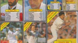 Cricket-Trump-Cards-90s