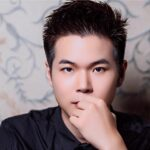 Eric Chien (Magician) America's Got Talent, Height, Age, Biography, Relationships & More