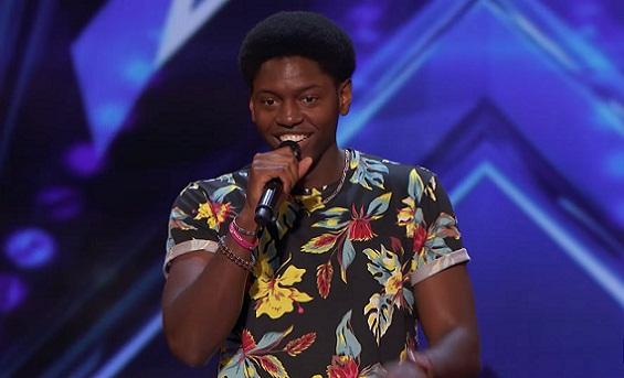 Joseph-Allen-Americas-Got-Talent