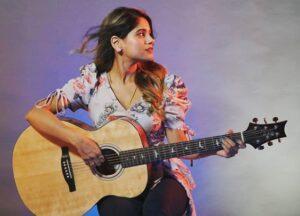 Jyotica-Tangri-Guitar