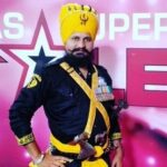 Kawaljit Singh (Bir Khalsa, Gatka Group) America's Got Talent, Stunts, Height, Biography & More