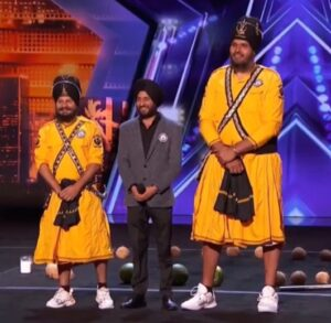 Kawaljit-Singh-Audition-Bir-Khalsa