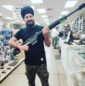 Kawaljit-Singh-Bir-Khalsa