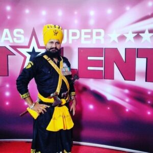 Kawaljit-Singh-Got-Talent