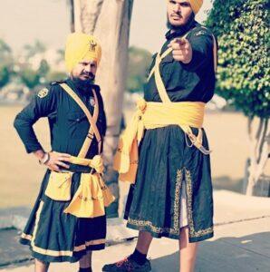 Kawaljit-Singh-Jagdeep-Singh