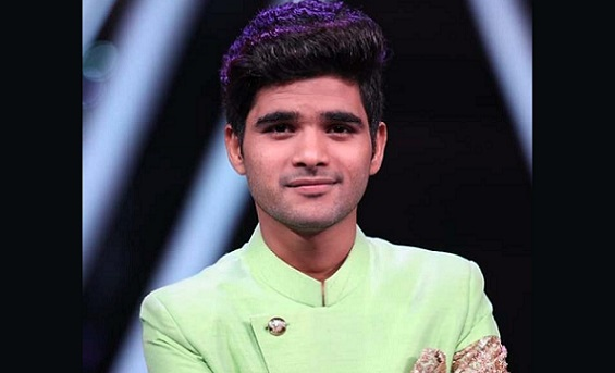 Salman Ali (Singer) Indian Idol 10 Winner, Height, Age, Biography, Relationships & More