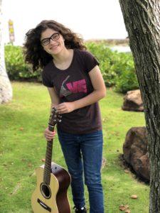 Sophie-Pecora-Guitar