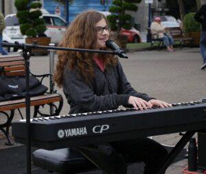 Sophie-Pecora-Piano