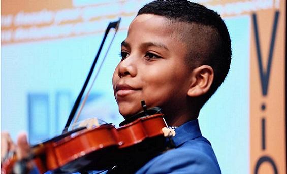 Tyler-Butler-Figueroa-Americas-Got-Talent