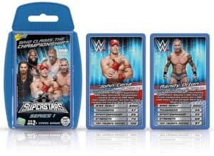 WWE-Topps-Trump-Cards