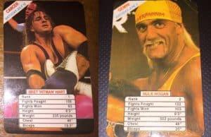 WWF-Trump-Cards-90s