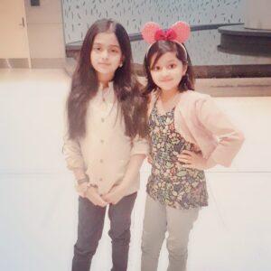 Prity-Bhattacharjee-Arohi-Roy