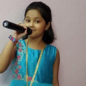 Prity-Bhattacharjee
