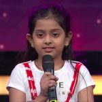 Arohi Roy (Superstar Singer) Height, Age, Biography, Relationships, Wiki & More