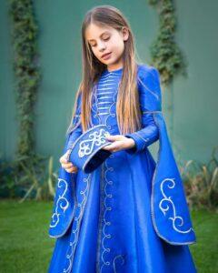 Emanne-Beasha-Blue