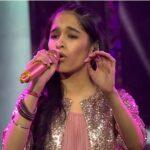 Guntaas (Superstar Singer) Height, Age, Biography, Relationships, Wiki & More