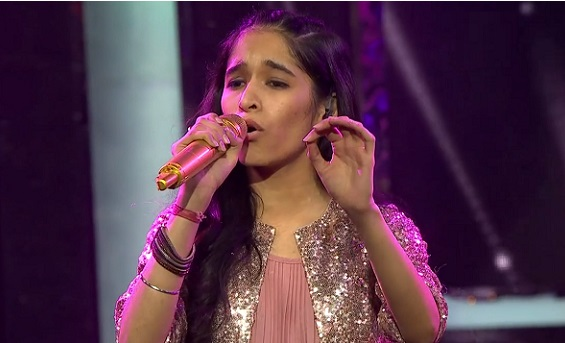 Guntaas-Superstar-Singer