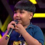 Harshit Nath (Superstar Singer) Age, Biography, Relationships, Wiki & More