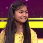 Shekina Mukhiya (Superstar Singer) Age, Biography, Relationships, Wiki & More