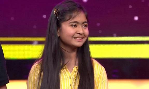 Shekinah-Mukhiya-Superstar-Singer