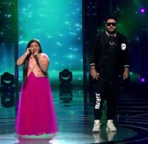 Sneha-Shankar-Badsha