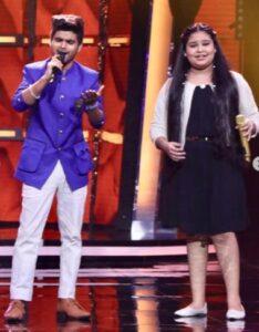 Sneha-Shankar-Salman-Ali-Superstar
