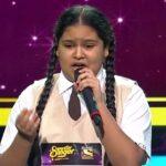 Sneha Shankar (Superstar Singer) Height, Age, Biography, Relationships, Wiki & More