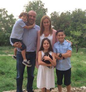 emanne-beasha-family