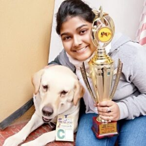 Ankona-Mukherjee-Moti-Dog-Pet-Love