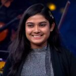 Ankona Mukherjee (Superstar Singer) Age, Biography, Family, Wiki & More