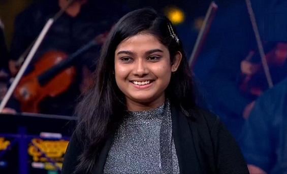 Ankona-Mukherjee-Superstar-Singer