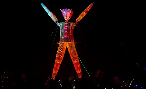Burning-Man-Festival-2019
