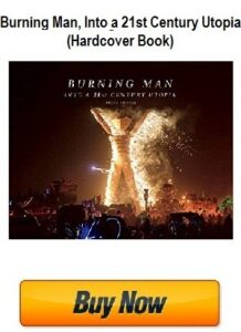Burning-Man-Festival-Book