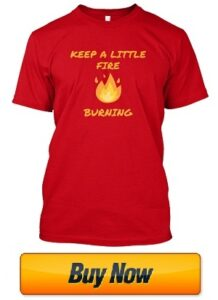 Burning-Man-Festival-T-Shirt