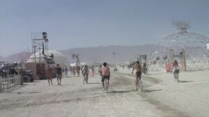 Burning-Man-Black-Rock-City-Ranch