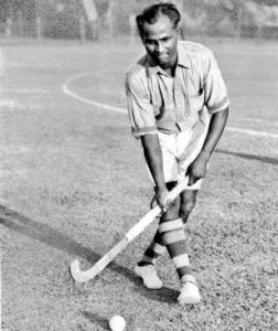 Major-Dhyan-Chand-Hockey