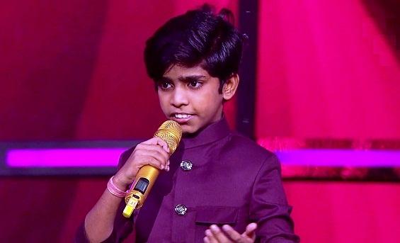 Mohammad-Fazil-Superstar-Singer